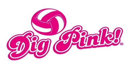 Do You Dig Pink?