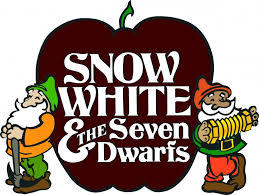 Auditions for Students K-12 - Snow White & the 7 Dwarfs TODAY